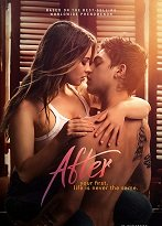 After Sex Filmi Full İzle | HD