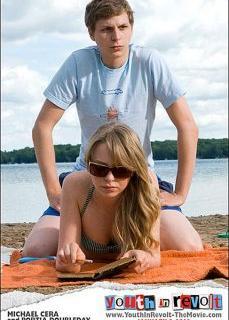 Ateşli Gençlik Erotik Film İzle | HD