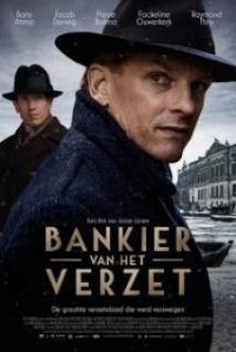 Direnç Bankacı – The Resistance Banker 2018 Türkçe Dublaj izle 720p   HD