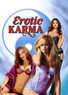 Erotik Karma +18 Film İzle   HD