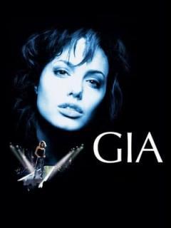Gia +18 Film İzle   HD