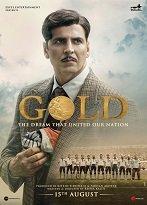 Gold HD İzle | HD