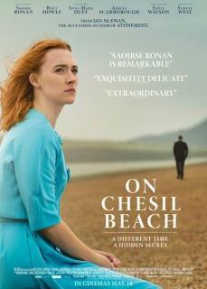On Chesil Beach Sex Filmi İzle   HD
