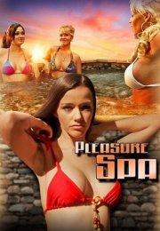Pleasure Spa İngiliz Erotik Film izle   HD