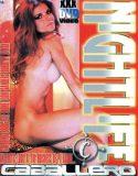 Sexloose Erotik Film İzle | HD