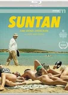 Suntan Seks Filmi İzle | HD