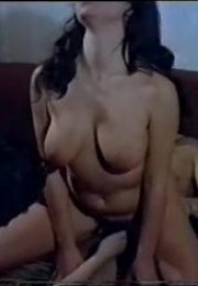 Marina e il gigolo (1985) sex filmi